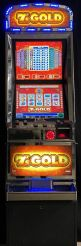 7's GOLD Casino